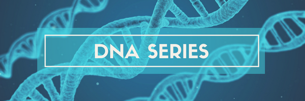 DNA Series Title