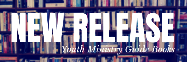 Fresh Ministry ebooks for sale