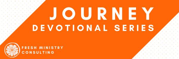 Journey Book Title Website